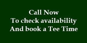 Tee Time for Mobile | West Bradford Golf Club