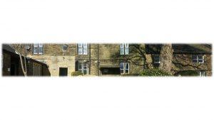 West Bradford Clubhouse