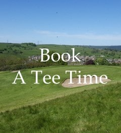 Book a tee time at West Bradford Golf Club