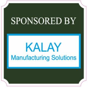 Kalay Manufacturing Logo